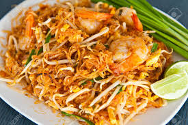 Great location restaurant business for sale in Patong