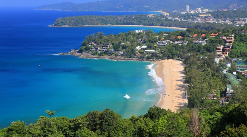 kata-noi-beach1
