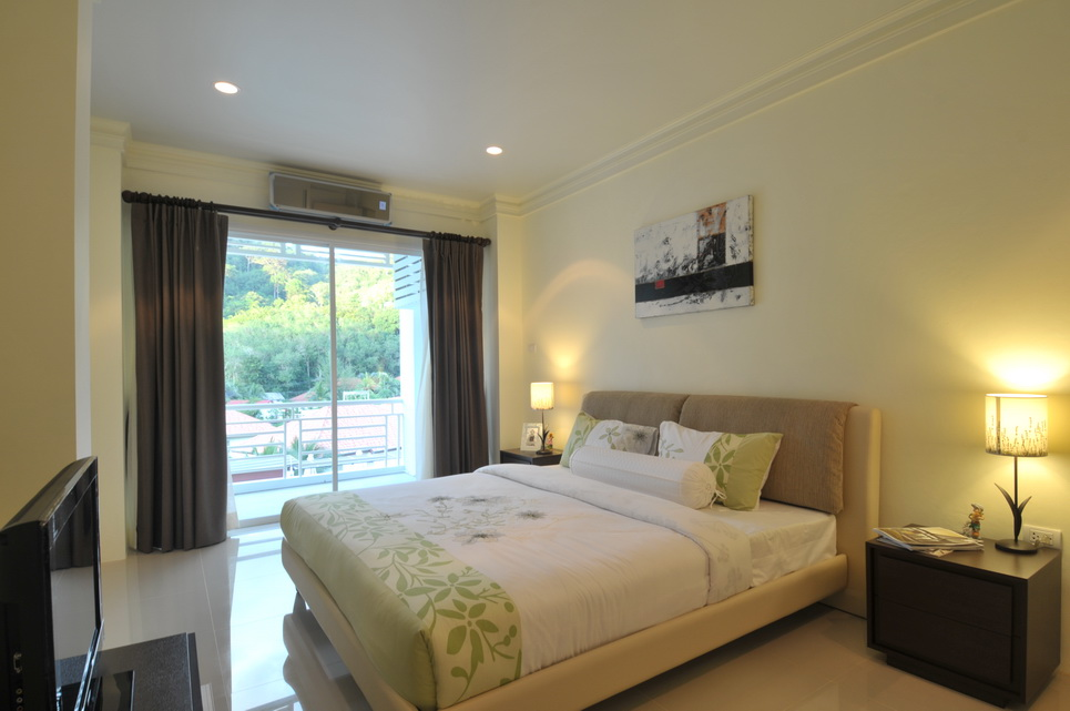 property id r797 property for rent 55 000thb apartment and condo rent