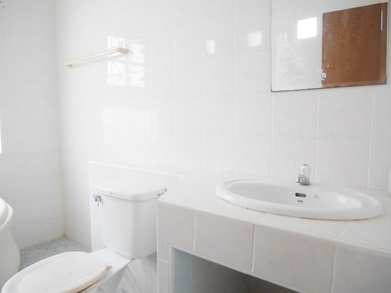 house land 504 square meter for sale 12 5 million in. Black Bedroom Furniture Sets. Home Design Ideas
