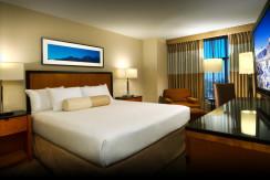 PS_Hotel_KingRoom_new