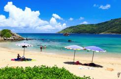 19 villa resort for sale in Phuket