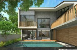 Wallaya Pasak-Laguna 3 bedroom Pool villa