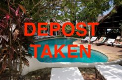 Tropical Resort For Rent In Patong