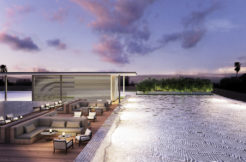 Exclusive & Luxury apartment 1-2 bedroom in Bangtao Beach