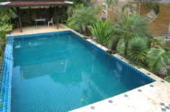 Luxury 3 Bedroom Pool Villa for Sale in Ao Por Phuket