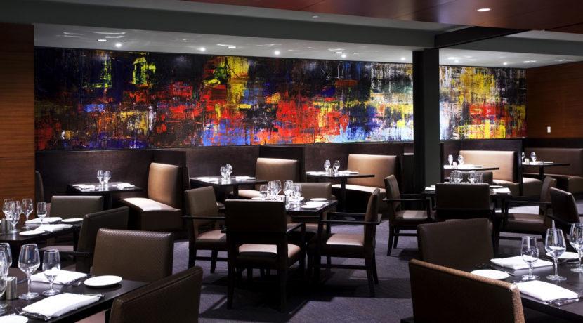 fifty-nine-restaurant-bar-dining-area