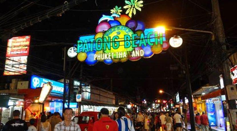 Phuket Nightlife 8