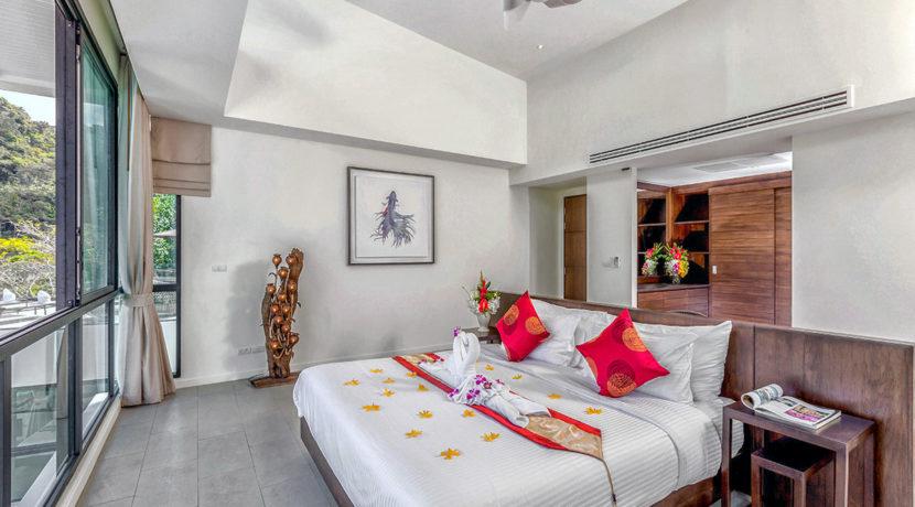 7 Bedroom Bangtao Jonny (17)