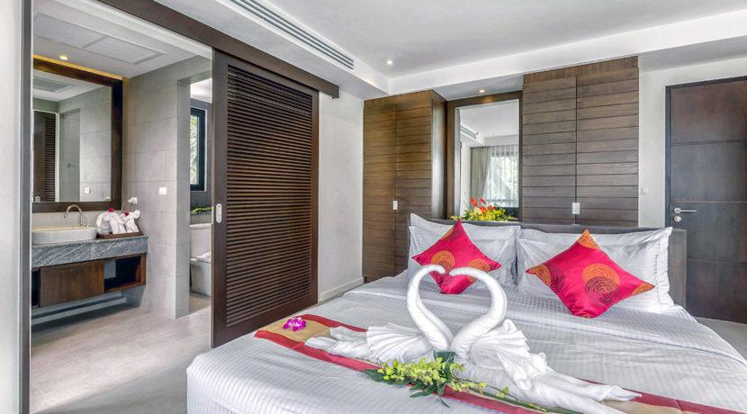 7 Bedroom Bangtao Jonny (23)