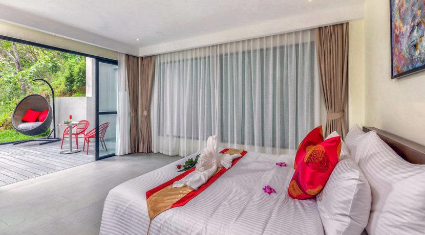 7 Bedroom Bangtao Jonny (24)