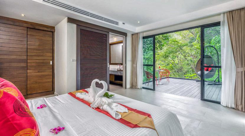 7 Bedroom Bangtao Jonny (25)