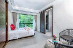 7 Bedroom Bangtao Jonny (26)