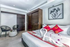 7 Bedroom Bangtao Jonny (27)