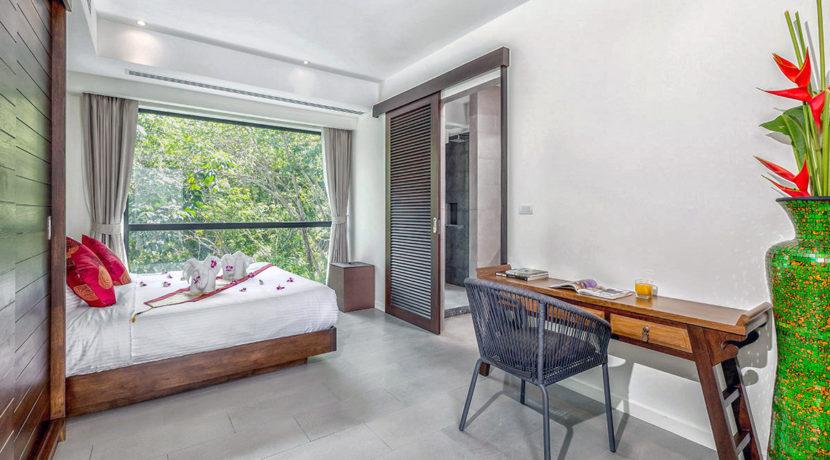 7 Bedroom Bangtao Jonny (28)