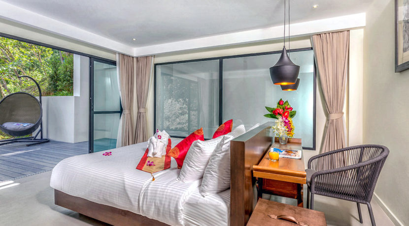 7 Bedroom Bangtao Jonny (29)