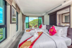 7 Bedroom Bangtao Jonny (30)