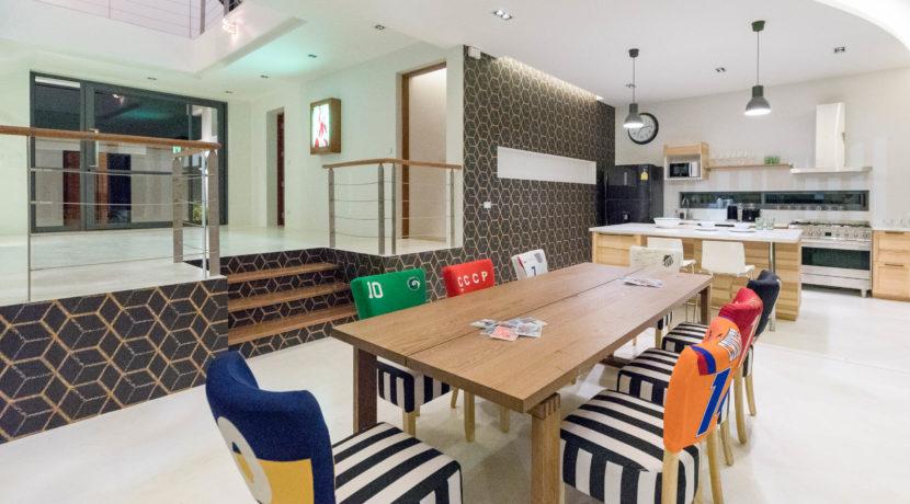 Living Area, Pablo01