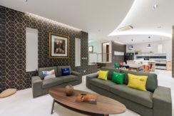 Living Area, Pablo02