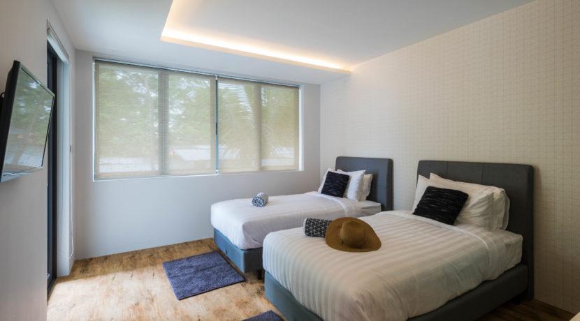 Paloma Bedroom#417