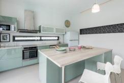 Paloma Kitchen07