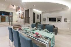 Paloma Living Area05