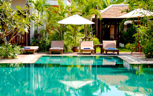 Pool-Green-Park-Boutique-Hotel