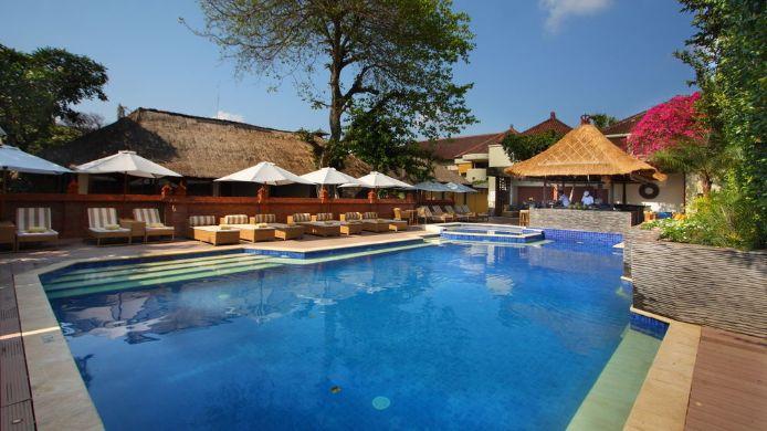 AlamKulKul_Boutique_Resort_Kuta_Bali-Kuta-Aussenansicht-154739