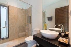 Inspire Villas Phuket - Bathroom