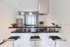 Inspire Villas Phuket - Kitchen (3)