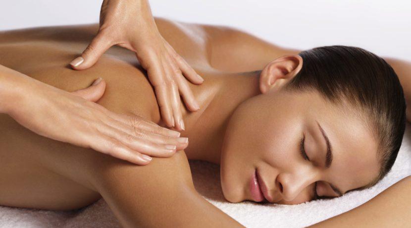 Vayo-Massage