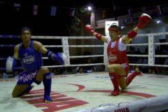 muay-thai-training-in-thailand