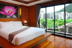 hotel-for-sale-patong