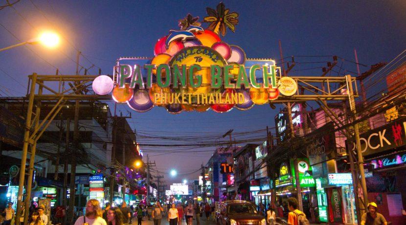 phuket-patong-nightlife-bangla-road