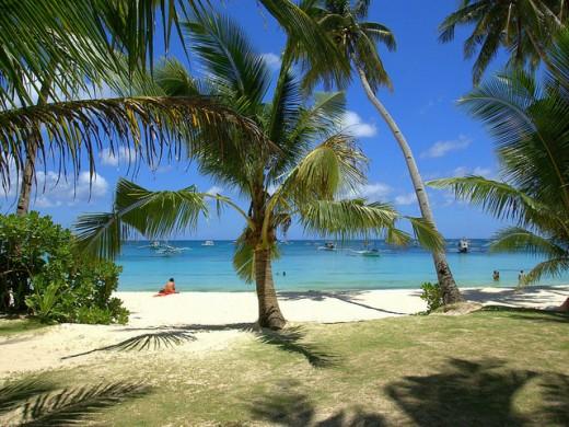 Tropical Beach Desktop Wallpapers Group 83: No Key Money! Phuket West Coast Resort For Lease