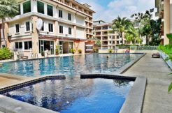 3 bedroom apartment size 234 sqm for sale 5 minutes to Rawai and Naiharn Beach