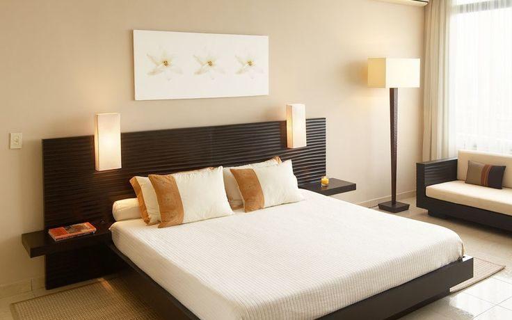 bb6bcd21a2f1542e0392bc7e34559c32--bedroom-interior-design-bedroom-interiors