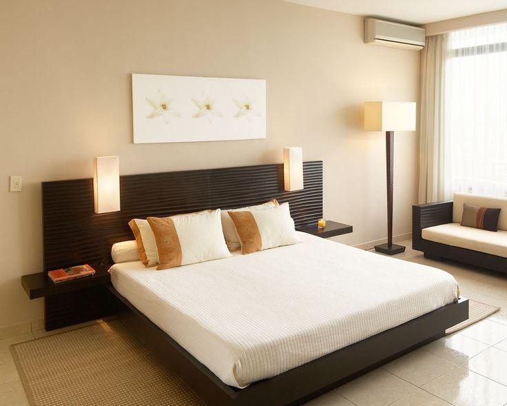Hotel and restaurant in a super location close to all of Patong attractions