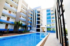 2 bedroom apartment in Kathu for long term rent