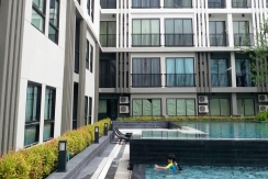 1 bedroom apartment for rent in Laguna Phuket
