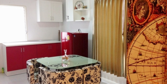 2 bedroom house for long term rent in Paklok Phuket