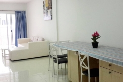 2 bed town house for rent in Chalong Phuket