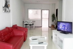 2 Bedroom Townhome for rent in Chalong Phuket