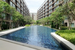 1 Bedroom apartment for rent in Kathu Phuket
