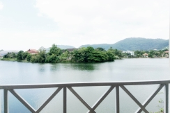 3 Bedroom Villa for rent in Chalong Phuket
