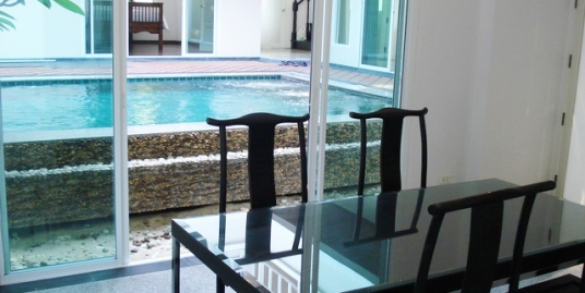 Pool Villa 3 bedroom for sale in Rawai, Phuket