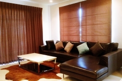 3 bedroom modern house for long term rent near BIS School