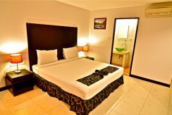 60 Room Hotel For Rent In Patong