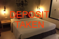 36 room hotel just 200m to Bangla Road in Patong