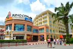 jungceylon-shopping-mall-2